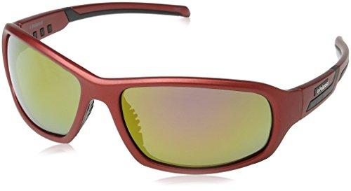 polaroid-gafas-de-sol-rectangulares-p7406
