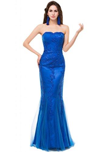 Sunvary Sexy anteriori laterali in Chiffon Prom vestiti da sera con Sash-Gowns arancione 52