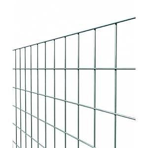 il brico rouleau de 25 m tres de long et 100 cm de haut de. Black Bedroom Furniture Sets. Home Design Ideas