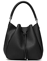 c87acfb223 Amazon.co.uk  Zara - Handbags   Shoulder Bags  Shoes   Bags