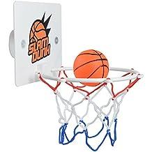 suchergebnis auf f r basketballkorb f r zimmer. Black Bedroom Furniture Sets. Home Design Ideas