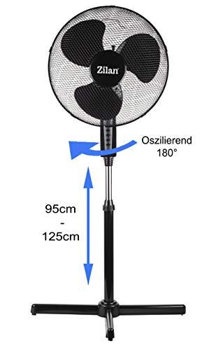 Geeignet Für Büro Camping Outdoor Gute QualitäT WunderschöNen Tragbare Mini Usb Fan Wiederaufladbare Große Wind Ultra Ruhig