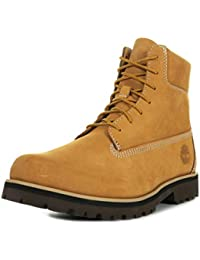 7434360ab7c7f Amazon.fr   timberland 6 inch - Depuis 1 mois   Bottes et boots ...