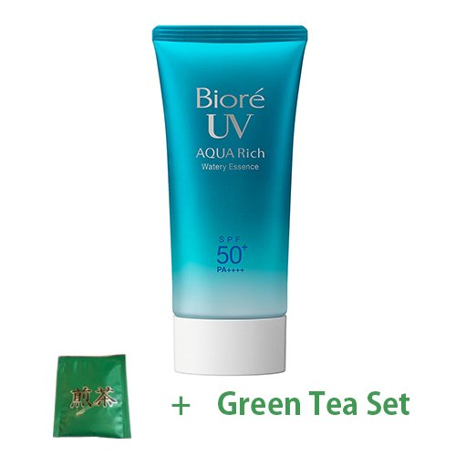 biore-uv-aqua-rich-water-wreath-essence-type-spf50-pa-2017-version-50g-green-tea-set