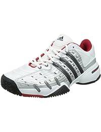 adidas Barricade V Classic - Zapatillas para hombre