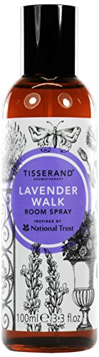 tisserand-100-ml-lavender-walk-room-spray