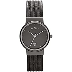 Skagen Women's Watch 355SMM1