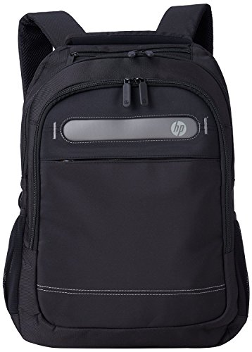 HP 17.3-inch Business Backpack