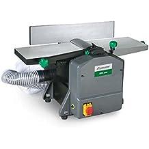 Holzstar 5905200 ADH 200 - Máquina regruesadora