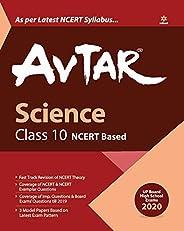 Avtar Science class 10