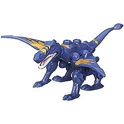 Dimorphodon Hero Mashers Jurassic World