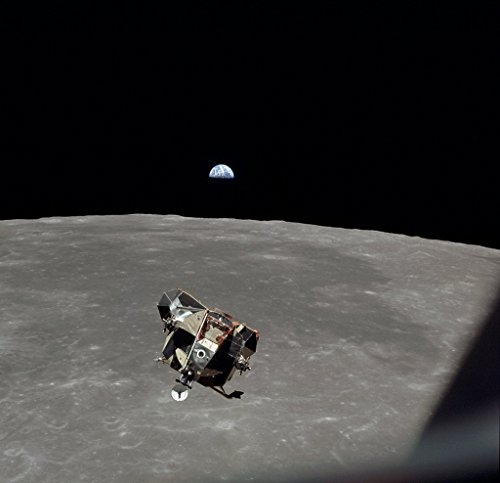 poster-a3-nasa-apollo-11-mission-image-view-of-moon-limb-and-lunar-module-during-ascent-mare-smythii