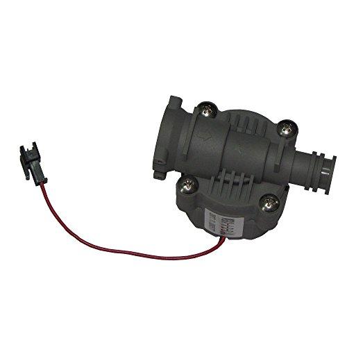 Hidrogenerador calentador GAS - HDJX - / JUNKERS/DC/TBK