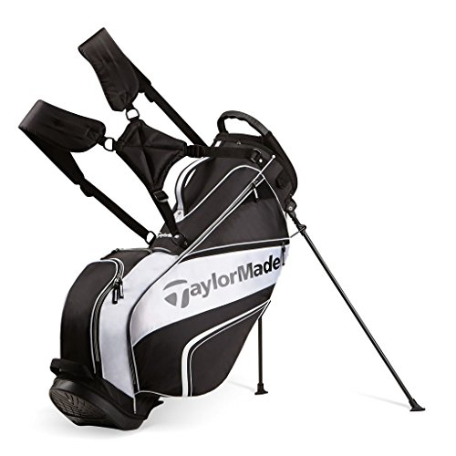 taylormade-pro-cart-4-stand-bag-black-white-black-white