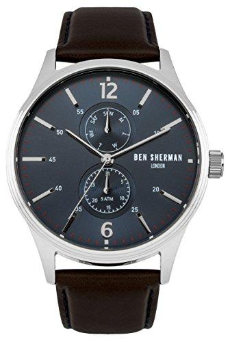 ben-sherman-wb047ubr