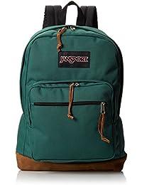 JanSport Backpacks  Buy JanSport Backpacks online at best prices in ... f7093da197143