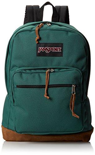 jansport-right-pack-daypack-barber-green