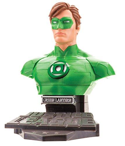 Herpa - 80657250 - 3D Green Lantern Standard