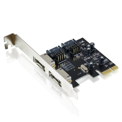 csl-pci-express-pcie-20-controller-card-interface-card-for-sata-iii-esata-iii-ssd-hdd-drives-6gbit-s