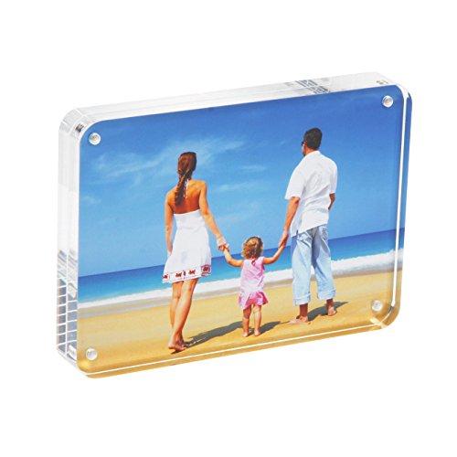 niubee-deutlich-aus-bild-block-dicke-transparenten-desktop-frame-magnet-9-x-13-cm-