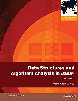 Data Structures And Algorithms In Java Robert Lafore Pdf