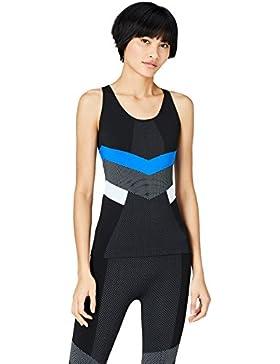 FIND Camiseta Deportiva Mujer
