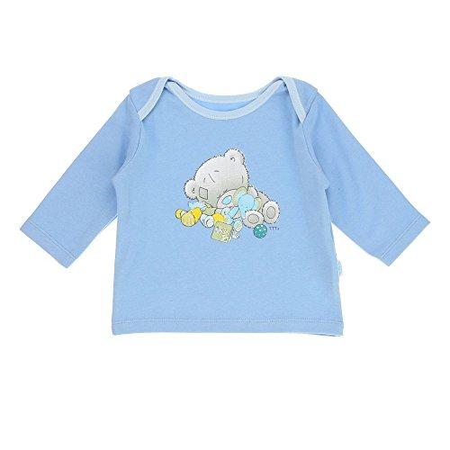 baby-jungen-langarm-shirt-tiny-tatty-teddy-baby-jungen-shirt-langarm-shirt-rundhals-langarm-blau-in-