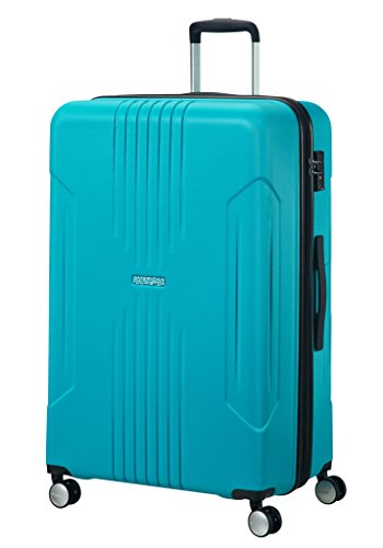 spinner-large-expandable-american-tourister-tracklite-sky-blue