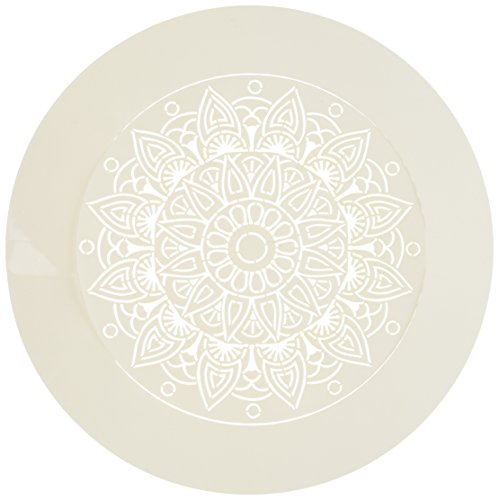 aladine-81008-pochoir-textile-ethnique