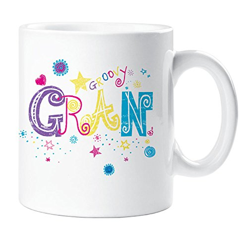 groovy-gran-mug-mothers-day-gift-cup-ceramic-birthday-christmas-present
