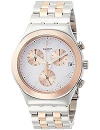Reloj Swatch para Mujer YCS595G