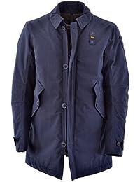 Amazon.it  Blauer - Giacche e cappotti   Uomo  Abbigliamento cd7bb965e5c7
