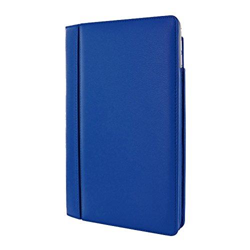 piel-frama-695db-folio-style-case-for-apple-ipad-air-2-blue
