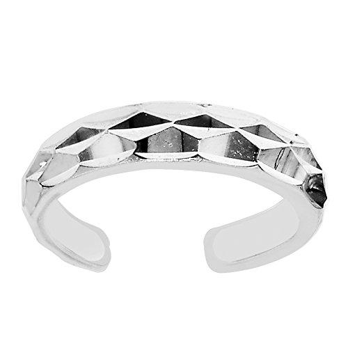 JewelryAffairs unknown