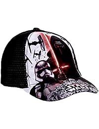 8e9ad03490b8 Amazon.fr   casquette blanche - Casquettes, bonnets et chapeaux ...
