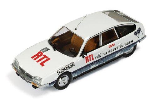 ixo-clc124-vehicule-miniature-modele-a-lechelle-citroen-cx-rtl-route-du-rhum-echelle-1-43