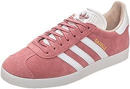 adidas gazelle rosa 39