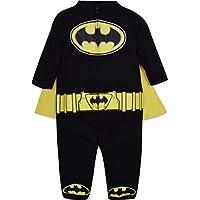 Warner Bros. DC Comics Superman Baby Boys
