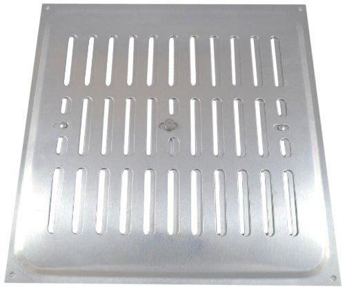 Lista de rejillas ventilacion ba o mas vendidos mayo 2018 - Rejilla de ventilacion regulable ...