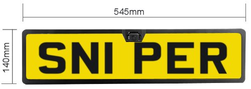 uk-eu-number-plate-reversing-camera-with-night-vision