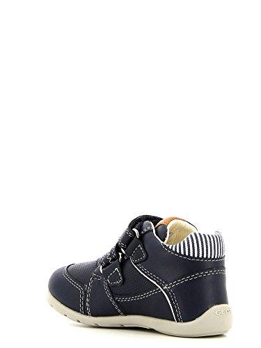 Geox , Jungen Sneaker Blau