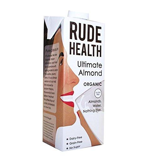 rude-health-foods-ultimate-almond-milk-6-x-1l