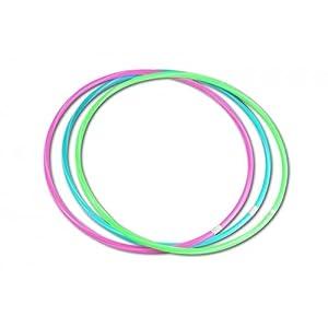 Hula-Hoop Reifen 60 cm Durchmesser