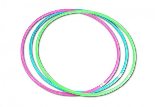 hula-hoop-reifen-60-cm-durchmesser