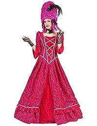 Suchergebnis auf für: barock kostüm: Bekleidung