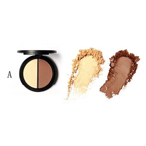 correcteur-tonsee-bling-maquillage-blush-bronzer-et-highlighter-2-diff-couleur-correcteur-bronzer-pa