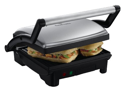 Russell Hobbs 17888 Tostapane, Grill e fornetto 3 in 1
