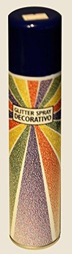 glitter-spray-deko-multicolor-300-ml-glitter-spray