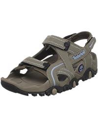 Timberland 43640 Ladies Womens Trail Sandal
