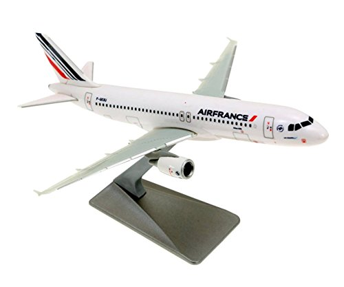 maquette-air-france-klm-airbus-a320-200-en-plastique-1-200